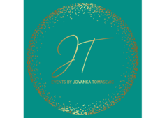 JT EVENTS