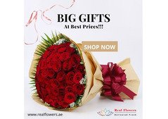 Big Gifts Online at Best Prices!!!!
