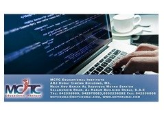 #Best Cheap Practical Oriented Programming courses in Dubai_Register Today!!
