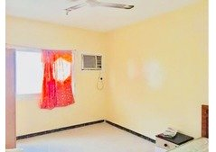 Furnished Room Available For The Immediately Rent